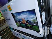 Hisense 32inch Flat Tv | TV & DVD Equipment for sale in Central Region, Kampala