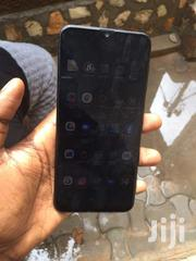 Samsung Galaxy A20 32 GB Blue | Mobile Phones for sale in Central Region, Kampala
