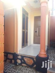 Bweyogerere Brand New Single Room Self-Confained Available for Rent | Houses & Apartments For Rent for sale in Central Region, Kampala
