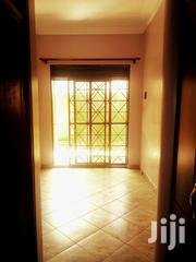Najeera Double Room For Rent | Houses & Apartments For Rent for sale in Central Region, Kampala