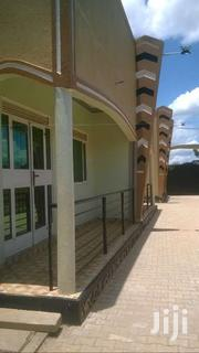 2bedroom In Bweyogerere At 400k | Houses & Apartments For Rent for sale in Central Region, Kampala
