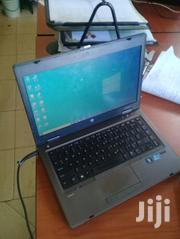 Laptop HP ProBook 6470B 4GB Intel Core i5 SSD 250GB | Laptops & Computers for sale in Central Region, Kampala