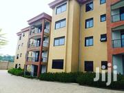 Kisaasi Kyanja 2bedroom Apartment for Rent  | Houses & Apartments For Rent for sale in Central Region, Kampala