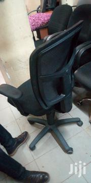 Malaysian Office Chair | Furniture for sale in Central Region, Kampala