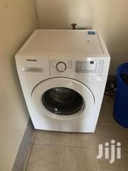 Samsung Washing Machine 7.5kg | Home Appliances for sale in Central Region, Kampala