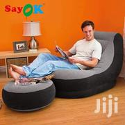 2 In1 Inflatable Sofas | Furniture for sale in Central Region, Kampala