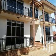 Kisaasi Kyanja Super Double Apartment for Rent  | Houses & Apartments For Rent for sale in Central Region, Kampala