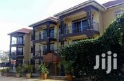Najjanankumbi 3bedroom Apartment for Rent | Houses & Apartments For Rent for sale in Central Region, Kampala