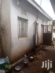 4units Single Rooms For Sale 22m Located Ats | Land & Plots For Sale for sale in Central Region, Kampala