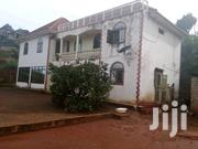 🇺🇬ENTEBBE ROAD BWEBAJJA (Lakeview): 5 Bedroom House | Houses & Apartments For Sale for sale in Central Region, Wakiso