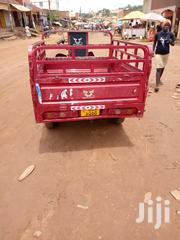 Manger Kafeero Marking Group | Other Services for sale in Central Region, Kampala