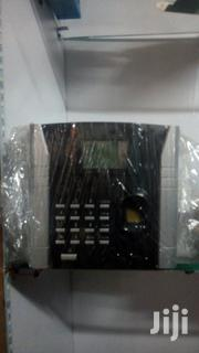 New Finger Print Scanner | Accessories & Supplies for Electronics for sale in Central Region, Kampala