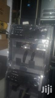 New And Used Money/ Bill Counter | Store Equipment for sale in Central Region, Kampala