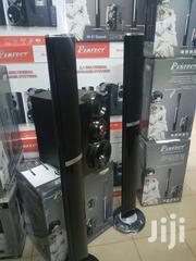 Brand New Woofer Tall Boy | Audio & Music Equipment for sale in Central Region, Kampala