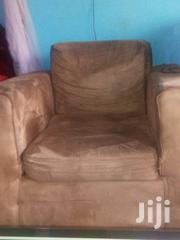 Sofas 5seaters | Furniture for sale in Central Region, Mukono