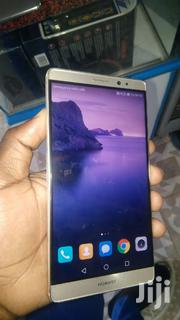 Huawei Mate 8 64 GB | Mobile Phones for sale in Central Region, Kampala