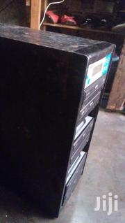Good Duplicater To Have | Computer Accessories  for sale in Central Region, Kampala