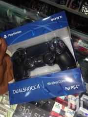 Ps4 Controller(Pad) | Video Game Consoles for sale in Central Region, Kampala