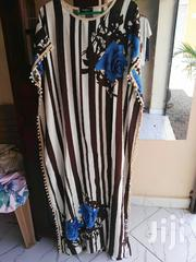 Dera Dresses | Clothing for sale in Central Region, Kampala
