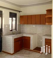 Kisasi Double Room Self Contained at 300k | Houses & Apartments For Rent for sale in Central Region, Kampala