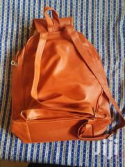 Fashionable Bag Brand New | Bags for sale in Central Region, Kampala