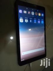 8 GB Black | Tablets for sale in Central Region, Kampala