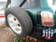 Toyota RAV4 2001 Green | Cars for sale in Central Region, Kampala