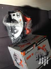 Brand New Circular Saw | Electrical Tools for sale in Central Region, Kampala