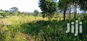 4 Acres in Jokolera | Land & Plots For Sale for sale in Central Region, Kampala