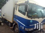 Trailler Xmass 2000 Sale | Trucks & Trailers for sale in Central Region, Kampala