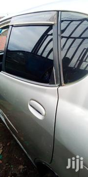 Toyota Duet 2000 Silver | Cars for sale in Central Region, Mukono