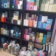 Perfumes   Makeup for sale in Central Region, Kampala