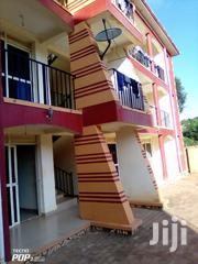 Kireka Double Room for Rent at 350k | Houses & Apartments For Rent for sale in Central Region, Kampala
