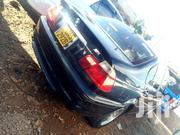 BMW 120d 2000 Blue | Cars for sale in Central Region, Kampala