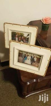 Picture Frames | Home Accessories for sale in Central Region, Kampala