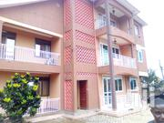 Ntinda Two Bedroom Apartment For Rent Self Contained | Houses & Apartments For Rent for sale in Central Region, Kampala