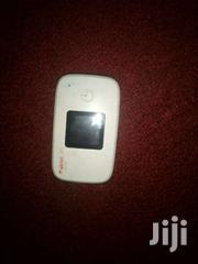 Airtel Modem | Clothing Accessories for sale in Central Region, Kampala