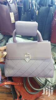 Female's Bags | Bags for sale in Central Region, Kampala