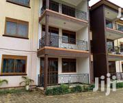 Kisaasi Kyanja Road Self Contained Double House for Rent | Houses & Apartments For Rent for sale in Central Region, Kampala