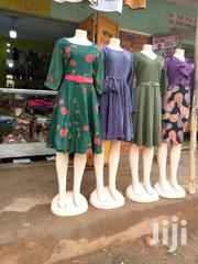 Boutique For Sale | Clothing for sale in Central Region, Luweero