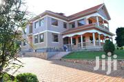 ☝🏾Country Mansion On Sale Located At Matugga, Kigogwa 1 Kilometer | Houses & Apartments For Sale for sale in Central Region, Kampala