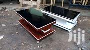 Centre Tables With Glass on Top Forsale No   Furniture for sale in Central Region, Kampala