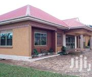 Muyenga Hot Three Stand Alone House For Rent | Houses & Apartments For Rent for sale in Central Region, Kampala