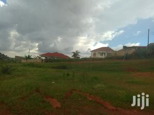 Very Hot Plot on Forced Sale After Kitende Near the First Doughter
