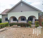 Muyenga Namuwongo Three Bedrooms Stand Alone Rentsl At A Negotiable | Houses & Apartments For Rent for sale in Central Region, Kampala