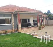 Muyenga Kibuli Three Bedrooms Stand Alone Rental | Houses & Apartments For Rent for sale in Central Region, Kampala