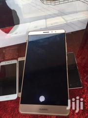 Huawei Mate S 64 GB Gold | Mobile Phones for sale in Central Region, Kampala