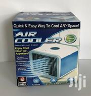 Deluxe Air Cooler & Humidifier Portable Water A.C | Home Appliances for sale in Central Region, Kampala