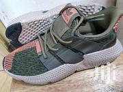 Adidas Prophere | Clothing for sale in Central Region, Kampala