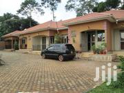 500000 A Month Two Bed Room House In Namataba, Kirinya Along Bukasa Rd   Houses & Apartments For Rent for sale in Central Region, Kampala